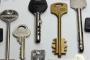 Зачем делать дубликаты ключей