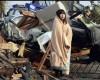 В Японии самый страшный кризис со времен ІІ мировой войны