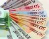 Что будет с евро в 2012 году