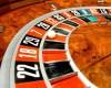 Попытки легализировать казино в Украине уже два года терпят неудачи