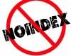 Что такое noindex nofollow