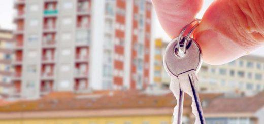 У яку пору року вигідно купувати квартиру в Києві