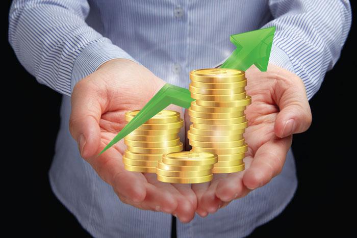 Рейтинговый портал для помощи азартным игрокам — Клуб Азарта